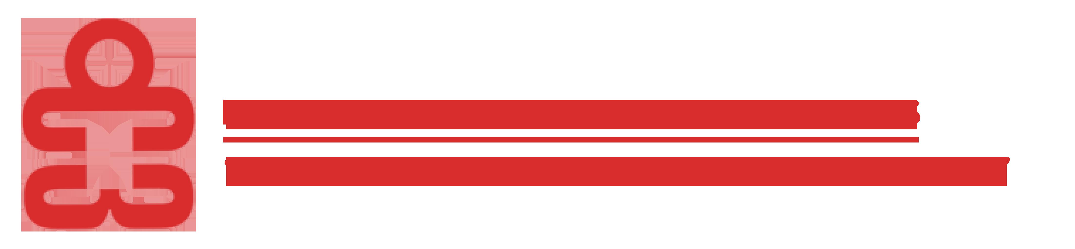 C3 Student Leadership